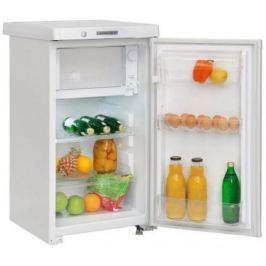 Холодильник Саратов 479 серый (однокамерный)