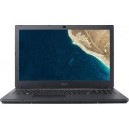 "Ноутбук Acer TravelMate TMP2510-G2-MG-59MN Core i5 8250U/4Gb/500Gb/nVidia GeForce Mx130 2Gb/15.6""/HD (1366x768)/Windows 10/black/WiFi/BT/Cam/2800mAh"