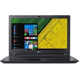 Ноутбук Acer Aspire A315-41G-R4FD (NX.GYBER.007)