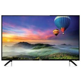 Телевизор BBK 50LEX-5056/FT2C черный