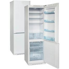 Холодильник Бирюса Б-G127 белый (двухкамерный)