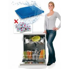 Мешочек для мытья посуды в посудомоечной машине TD 0356