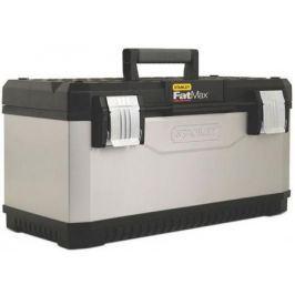 Ящик для инструментов STANLEY FatMax 1-95-617 26