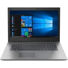 Ноутбук Lenovo IdeaPad 330-15IKBR (81DE000URU)