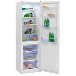 Холодильник Nord NRB 110 032 белый (двухкамерный)