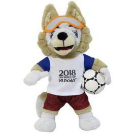 Фигурка FIFA 2018 Волк Забивака 27 см Т11251