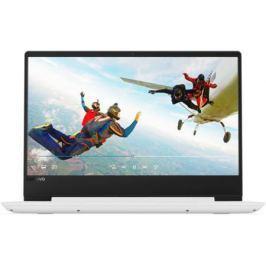 "Ноутбук Lenovo IdeaPad 330S-14IKB Core i5 7200U/4Gb/SSD128Gb/Intel HD Graphics/14""/IPS/FHD (1920x1080)/Windows 10/white/WiFi/BT/Cam"