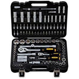 Набор инструментов BERGER BG108-1214 108 предметов