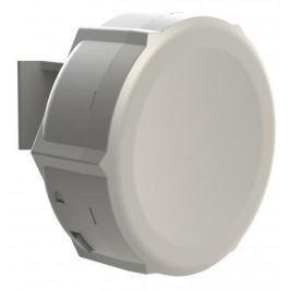 Маршрутизатор MikroTik G-5HPacD 802.11acbgn 867Mbps 5 ГГц 1xLAN PoE белый
