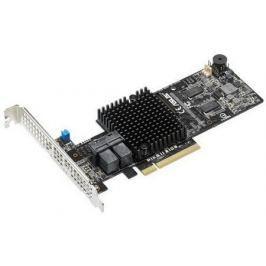 Контроллер Asus PIKE II 3108-8I/16PD