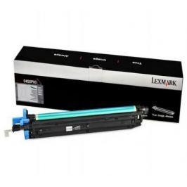 Фотобарабан Lexmark 54G0P00 для MS911/MX910/MX911/MX912