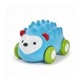 Развивающая игрушка Skip Hop Ежик-машинка 0879674022812