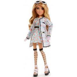 Кукла делюкс MС2 Project Адрианна