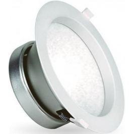Встраиваемый светодиодный светильник Kreonix DL-R232-31W/NW-White 4071