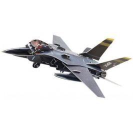Пазл 3D Fusion Toys Disney Planes Echo 70 элементов FTP0002