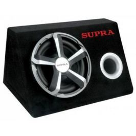 Сабвуфер Supra SRD-301A