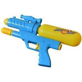 Водяной автомат Тилибом Пистолето для мальчика