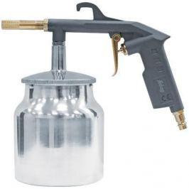 Пневмопистолет пескоструйный Fubag SBG142/3,5 с бачком 110115