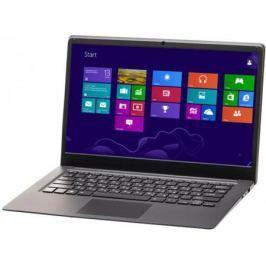 Ноутбук KREZ N1404B (N1404B)