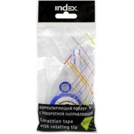 Корректирующая лента Index ICTR/01