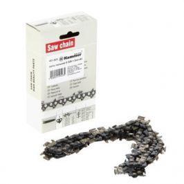 Цепь пильная Hammer Flex 401-923 0,325-1,3мм-64