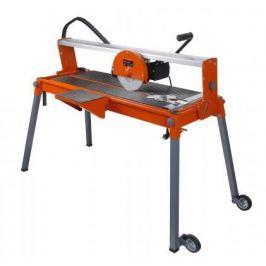 Станок камнерезный Hammer Flex PLR1200 1200Вт 3000об/мин 230x25.4 площадка 960x400мм