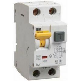 Iek MAD22-5-020-C-30 АВДТ 32 C20 - Автоматический Выключатель Дифф. тока