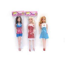 Кукла Мэгги 29 см, в ассорт.