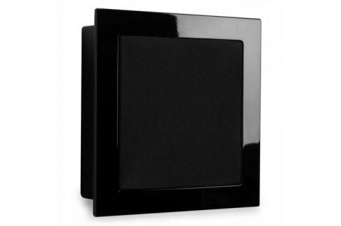 Встраиваемая акустика Monitor Audio Soundframe 3 InWall Black (1 шт.) Встраиваемая акустика