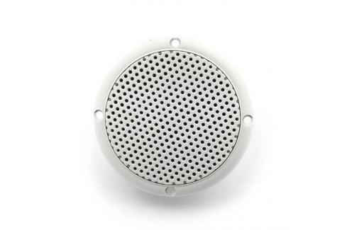 Влагостойкая встраиваемая акустика Visaton FR 8 WP/8 White (1 шт.) Влагостойкая встраиваемая акустика