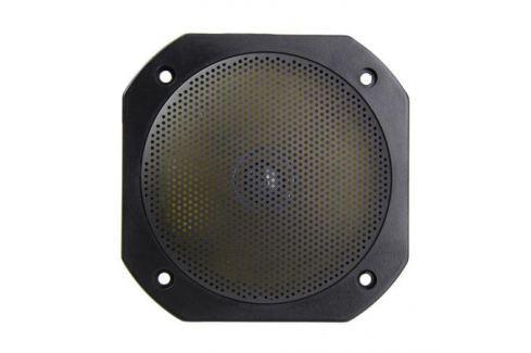 Влагостойкая встраиваемая акустика Visaton FRS 10 WP/4 Black (1 шт.) Влагостойкая встраиваемая акустика