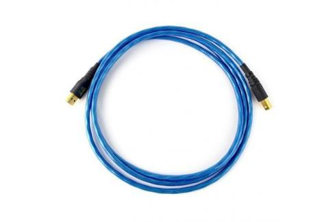 Кабель USB Nordost Blue Heaven 3 m Кабель USB