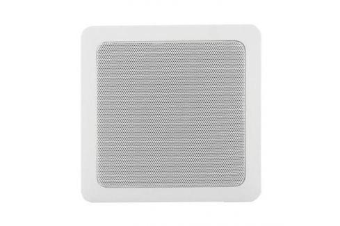 Встраиваемая акустика трансформаторная APart CMS15T White Встраиваемая акустика трансформаторная