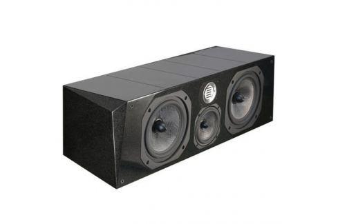 Центральный громкоговоритель Legacy Audio Cinema HD Black Pearl Центральный громкоговоритель