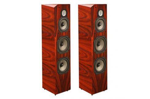 Напольная акустика Legacy Audio Classic HD Rosewood Напольная акустика