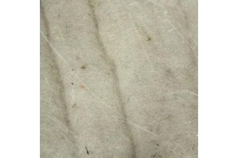 Демпфирующий материал Visaton Lambs Wool Демпфирующий материал
