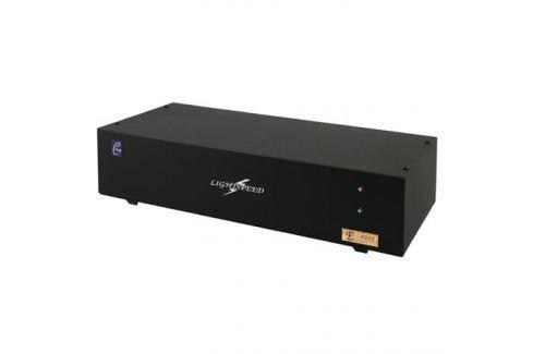Сетевой фильтр Lightspeed CLS Euro 4000 Сетевой фильтр