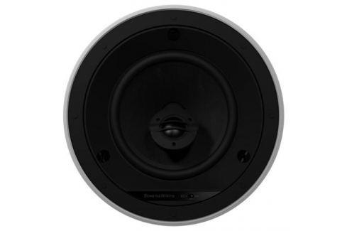 Встраиваемая акустика B&W CCM 664 White Встраиваемая акустика