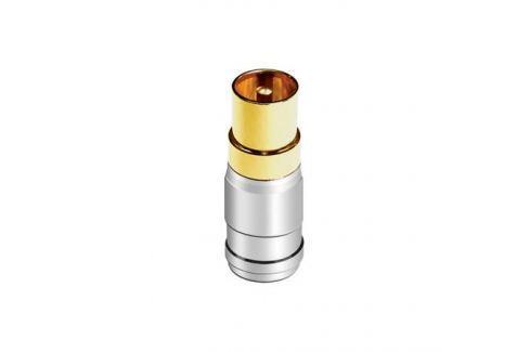 Разъем антенный ITC -20G EU/Coax-M (1 шт.) Разъем антенный