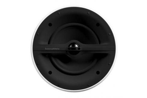 Влагостойкая встраиваемая акустика B&W CCM 362 White Влагостойкая встраиваемая акустика