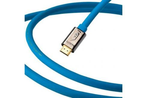 Кабель HDMI Van den Hul Ultimate 20 m Кабель HDMI