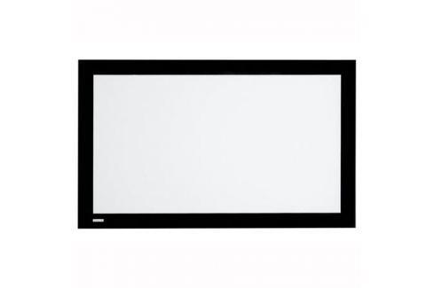 Экран для проектора Digis Velvet (16:9) 131 290x163 MW Экран для проектора