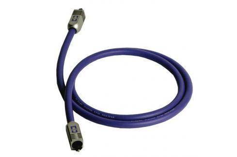 Кабель оптический Analysis-Plus Toslink Optical Digital Cable 3 m Кабель оптический
