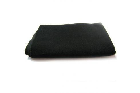 Карпет 1.5*1 m (черный) Карпет