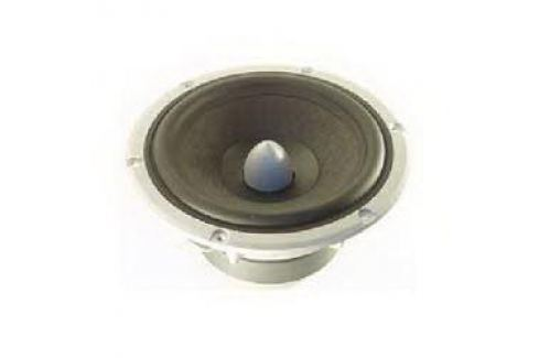 Динамик СЧ/НЧ Peerless HDS Exclusive 6.5 8 Ohm 830883 (1 шт.) Динамик СЧ/НЧ
