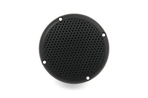 Влагостойкая встраиваемая акустика Visaton FR 8 WP/8 Black (1 шт.) Влагостойкая встраиваемая акустика