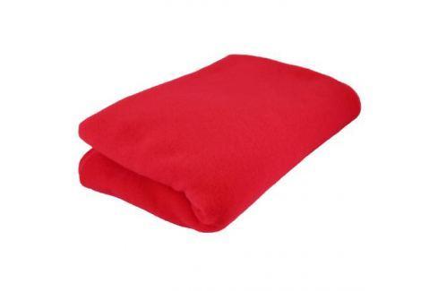 Карпет 1.5*1 m (красный) Карпет