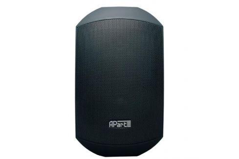Всепогодная акустика APart MASK4T Black Всепогодная акустика