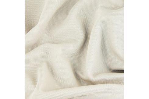 Ткань акустическая Audiocore R820K-18 1 m (белая ваниль) Ткань акустическая