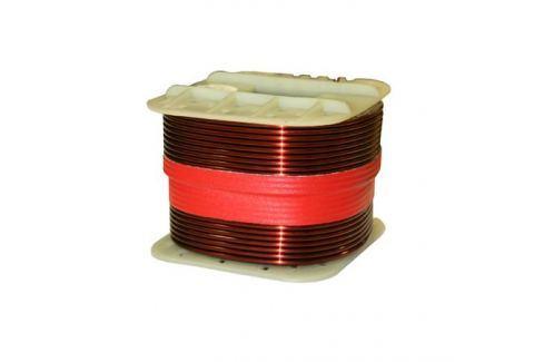 Катушка индуктивности Mundorf M-Coil BV Air-core BL71 27 mH 0.71 mm Катушка индуктивности